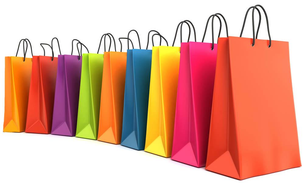 Онлайн-кассы для организаторов совместных покупок