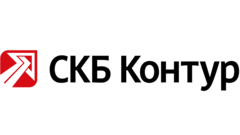 СКБ Контур
