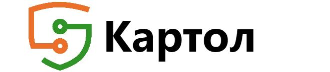 Картол - Кассы и сервисы для бизнеса. Онлайн кассы в Ярославле.