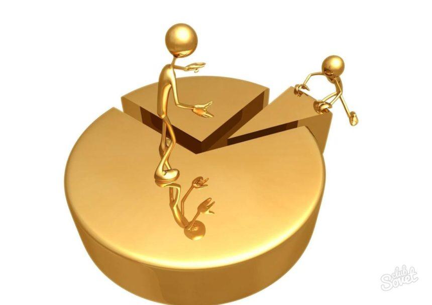 Идвидуальные предприниматели на ПСН и ЕНВД смогут получить вычет при регистрации кассы в срок