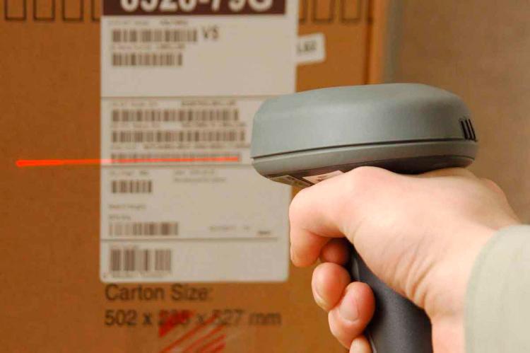 Онлайн-кассы Онлайн-кассы будут частью системы маркировки товаровАлександр Сорокин.