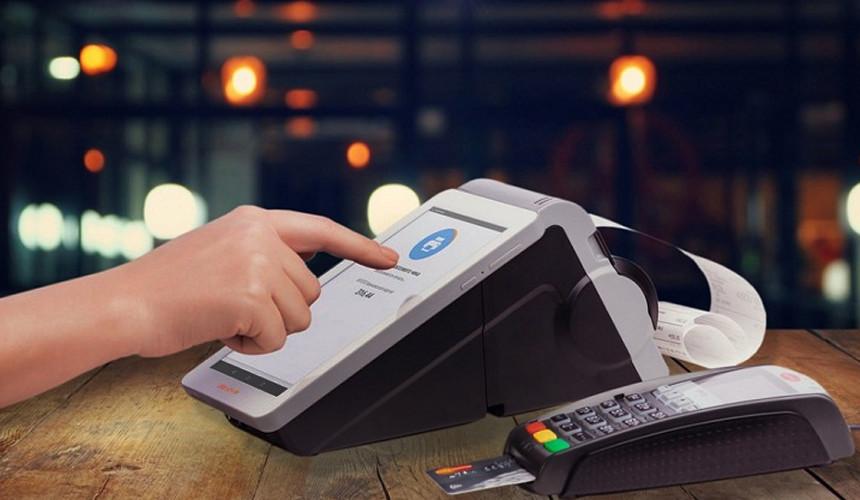 Онлайн-кассы и интернет-платежи